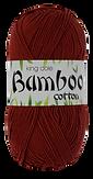 Bamboo-Cotton-DK-Ball.png