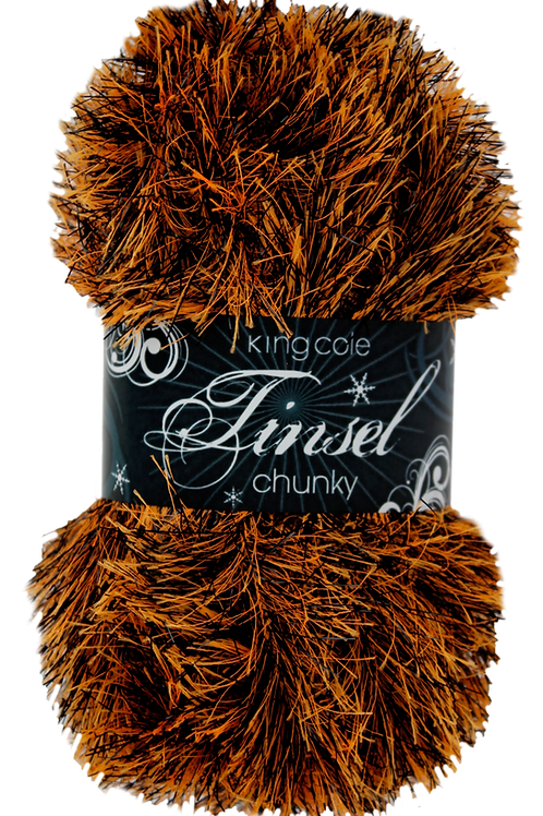 Tinsel Chunky