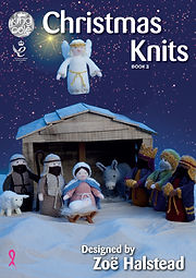 Christmas Book 3 Cover.jpg