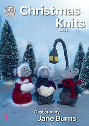 Christmas Knit Book 5 Cover.jpg