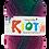 Thumbnail: Riot DK