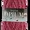 Thumbnail: Opium Chunky