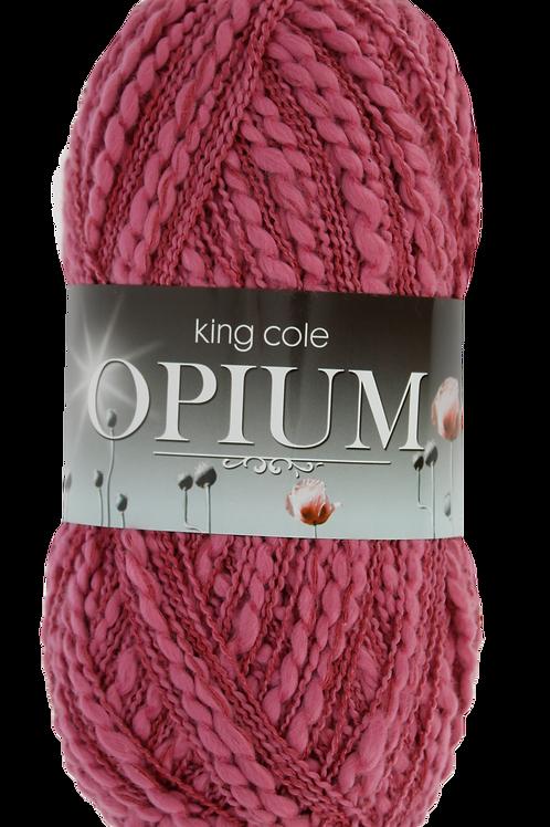 Opium Chunky