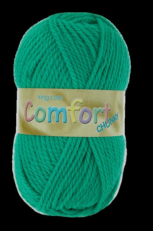 Comfort Chunky