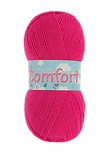 Comfort 4ply Ball.png