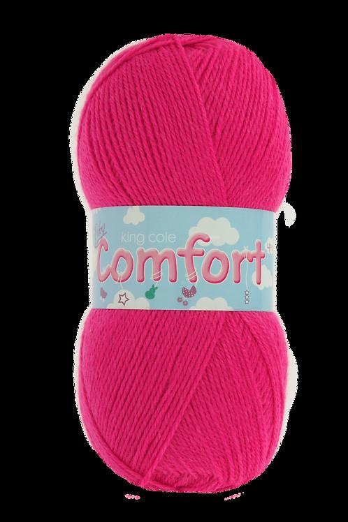 Comfort 4 ply