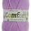 Thumbnail: Comfort DK