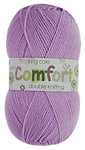 Comfort-DK-Ball.png