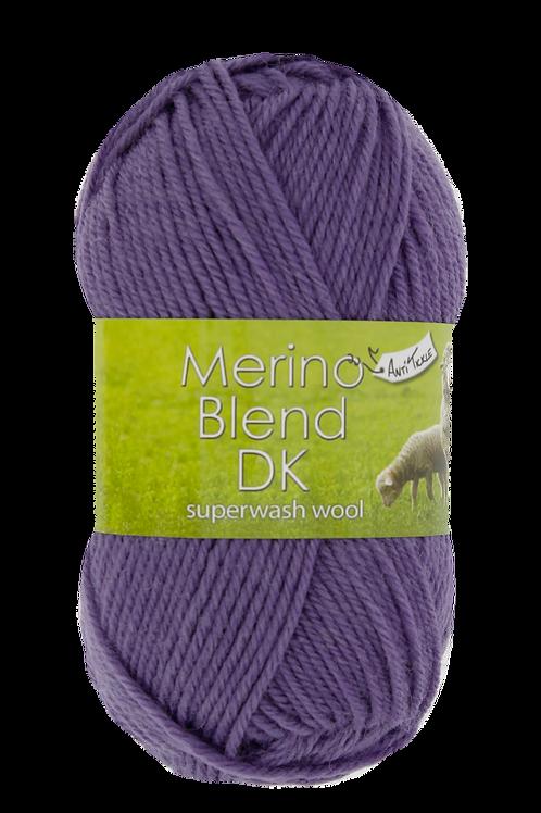 Merino Blend DK