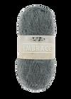 Embrace-DK.png