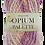 Thumbnail: Opium Palette Chunky