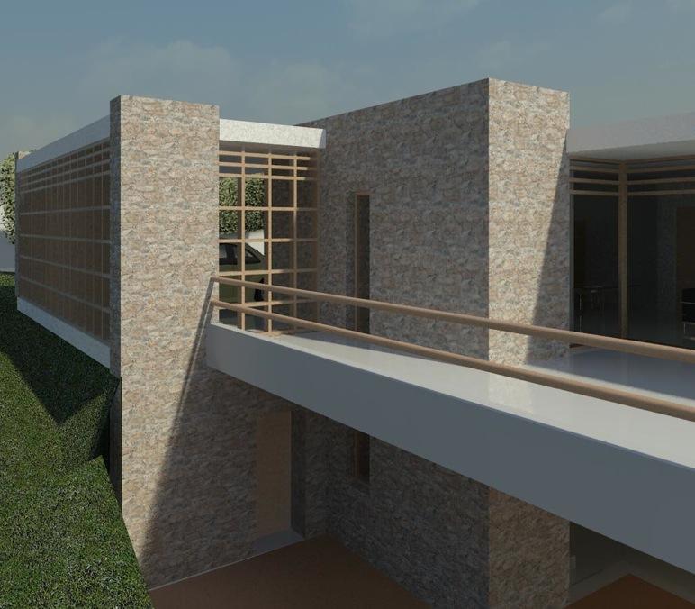Vista 3D 18