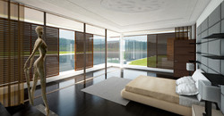 Luxury Villa - The Stilt House 66