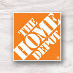 Approved for the Home Depot Foundation Grant