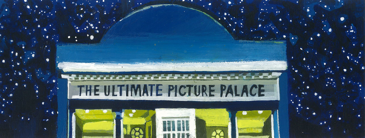 ultimatepicturepalace