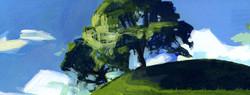 castlemound.jpg