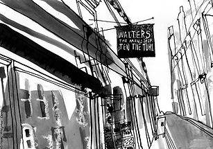walters003_small.jpg