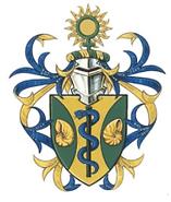 logo_greentempleton.PNG
