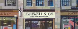 dotBoswells.jpg