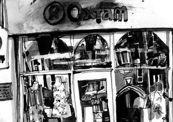 oxfam001_small.jpg
