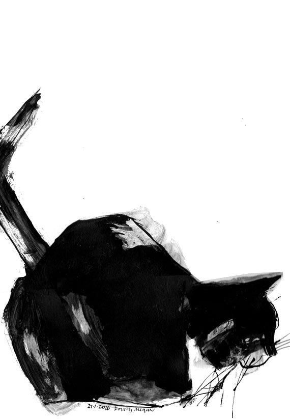 cat3_small.jpg
