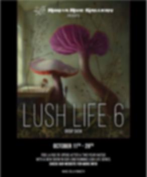LushLife6.png