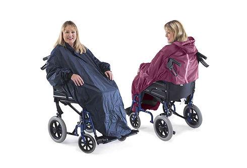 Wheelchair Mac Sleeved.jpg