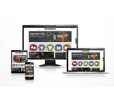 Responsive Web Design square.jpg
