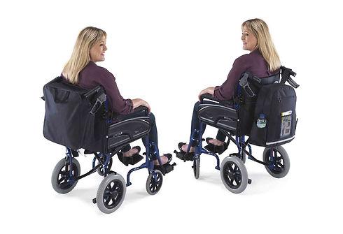 Wheelchair Bag.jpg