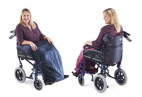 Wheelchair Apron.jpg
