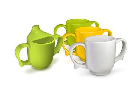Two Handled Dignity Mug.jpg