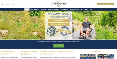 Globalleather.JPG