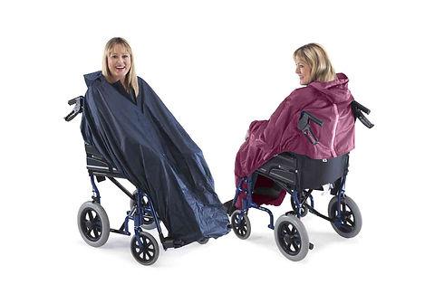Wheelchair Mac Unsleeved.jpg