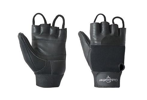 Classic Gloves.jpg