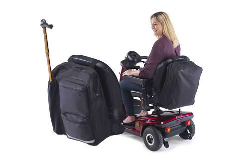 Scooter Bags.jpg