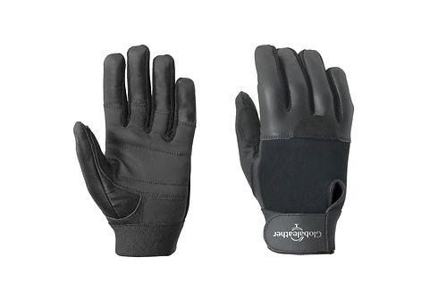 Suregrip Gloves.jpg