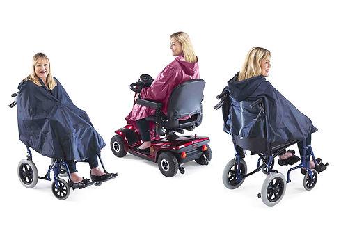 Wheelchair Poncho.jpg