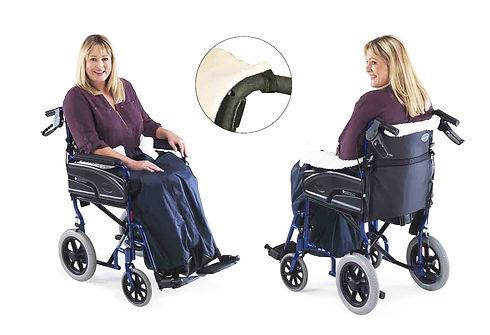 Wheelchair Cosy.jpg