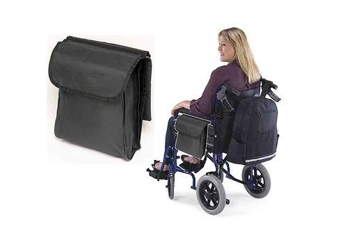 Pannier Bag for Scooter & Wheelchair.jpg