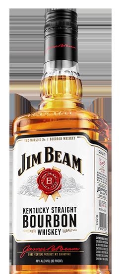 JB_white-bottle.png