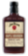 maple-bourbon.png