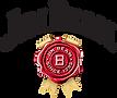 JBW_Logo.png