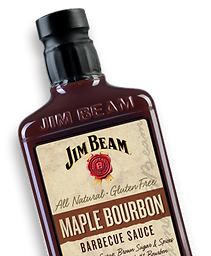 locate-maple-bourbon.png