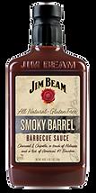 smoky-barrel.png