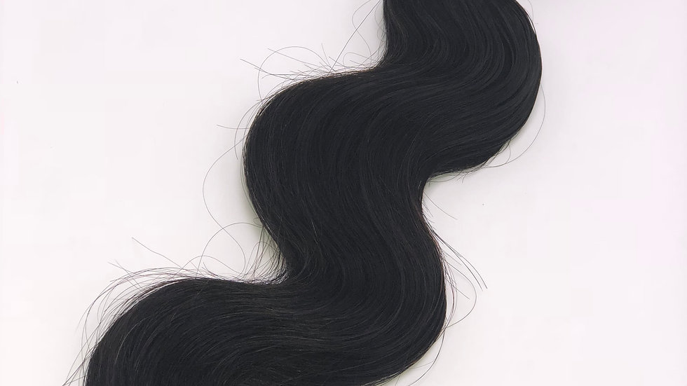 Body Wave (natural color)