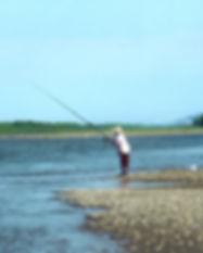釣れるかな.jpg