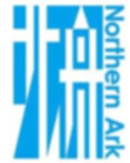 北舟ロゴ.jpg