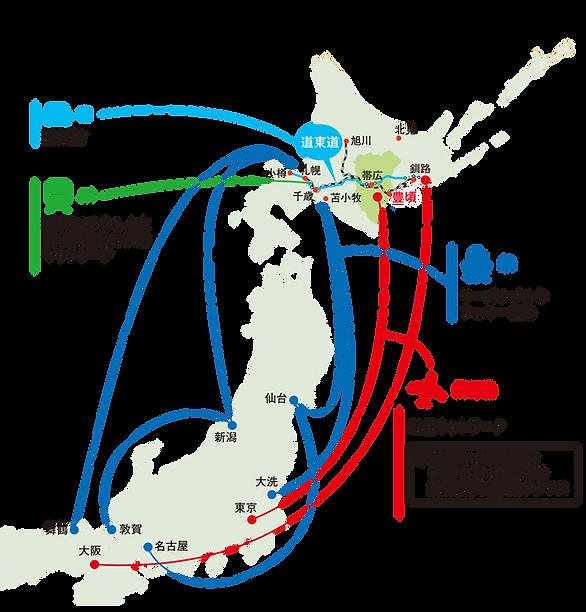 日本地図マップ 3.png