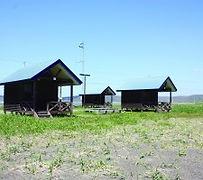 長節湖キャンプ場02-225x200.jpg