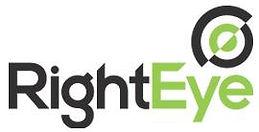 right eye logo.jpg